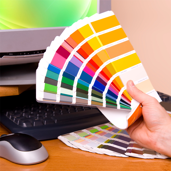 St. Charles Printing | Graphic Design & Consulting