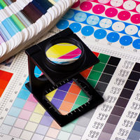 St. Charles Printing | Full Color Digital and Offset Printing